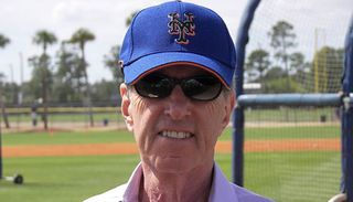 Fred-wilpon
