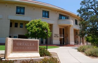 Orfalea_College_of_Business