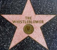 WhistleblowerStar230