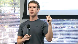 Mark_zuckerberg_100610-05