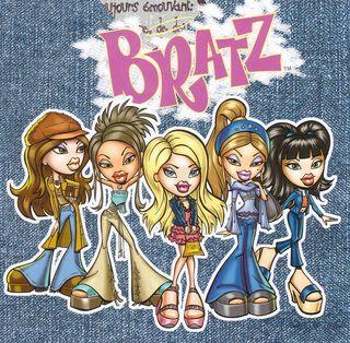 05bratz-bratz