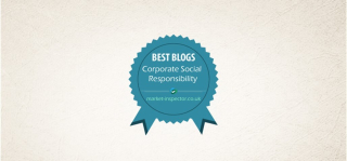 CSR-Blog-Badge-Background_FullSliderWidth_FullSliderWidth