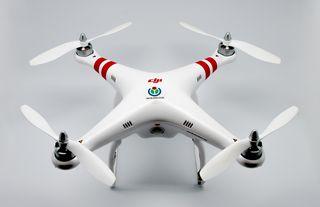 WMCH_Drone
