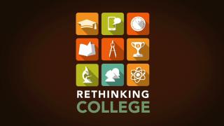 Rethinkingcollege