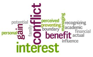 ConflictofInterest_Wordle