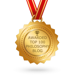 Philosophy 100 transparent_1000x1000px