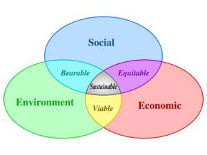 USE ustainabilityvd