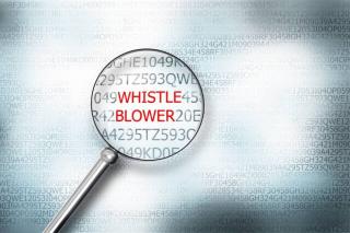 SEC_whistleblower-768x512