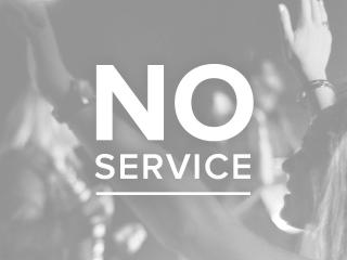 Event-image-NO-SERVICE