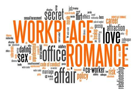 Words of Wisdom on Dating in the Workplace - Workplace ...