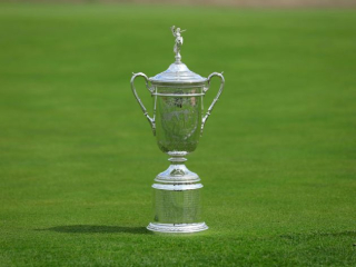 Us-open-trophy-630x473