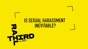 Sexual Harassment at Ernst & Young a Problem of Indifferent Culture