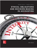 Philosophical ethics - Ethics Sage