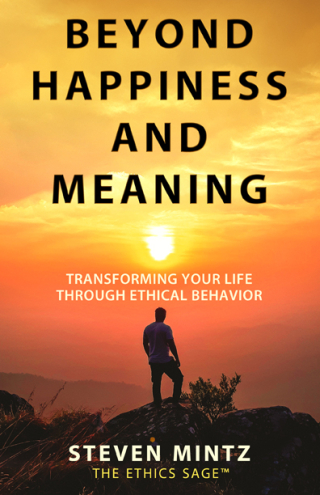 (High Res) beyond_happiness_and_meaning