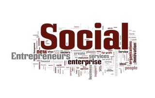 Social-entreprise