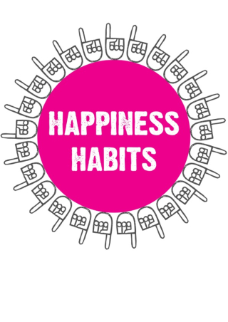 Happiness-Habits-New-Logo-JPEG