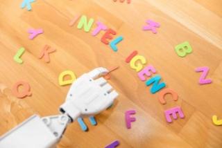 AI & Ethics