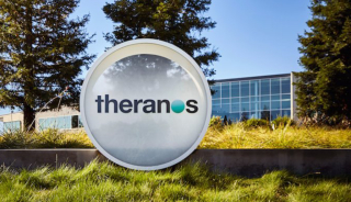 0906-BUS-THERANOS-HQ-HO-2-1