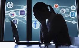 Digital cyberbullying