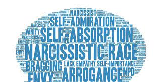 Self-absorption