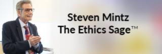 Mintz & Ethics Sage