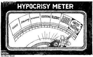 Hyprocrisy 3