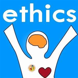 Twitter Ethics