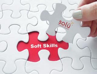 Soft-Skills-Image-100