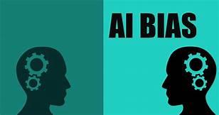 AI bias