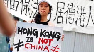 Hong-kong-protest-1200