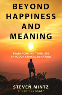 Beyond_happiness_and_meaning-1-200x309